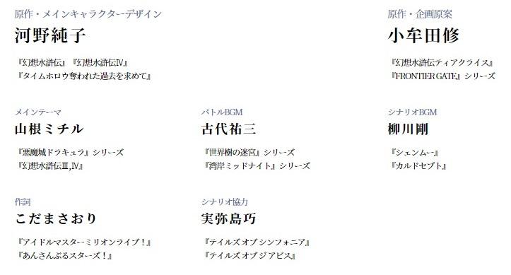 f:id:asamushi:20190629192952j:plain