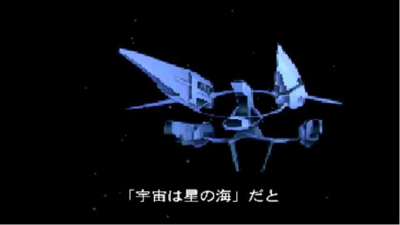 f:id:asamushi:20190726160536j:plain