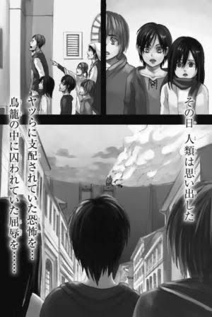 f:id:asamushi:20191118094825j:plain