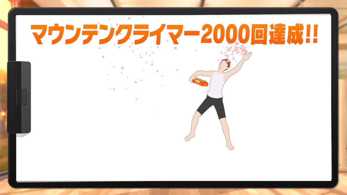 f:id:asamushi:20200326114629j:plain