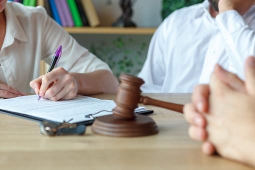 f:id:asano-lawyer:20191103151249j:plain