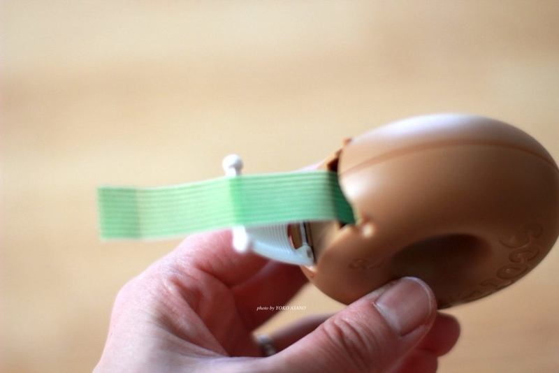161119マスキングテープスコッチ2