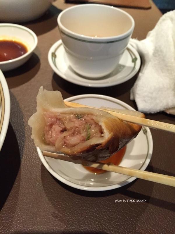 中国飯店6