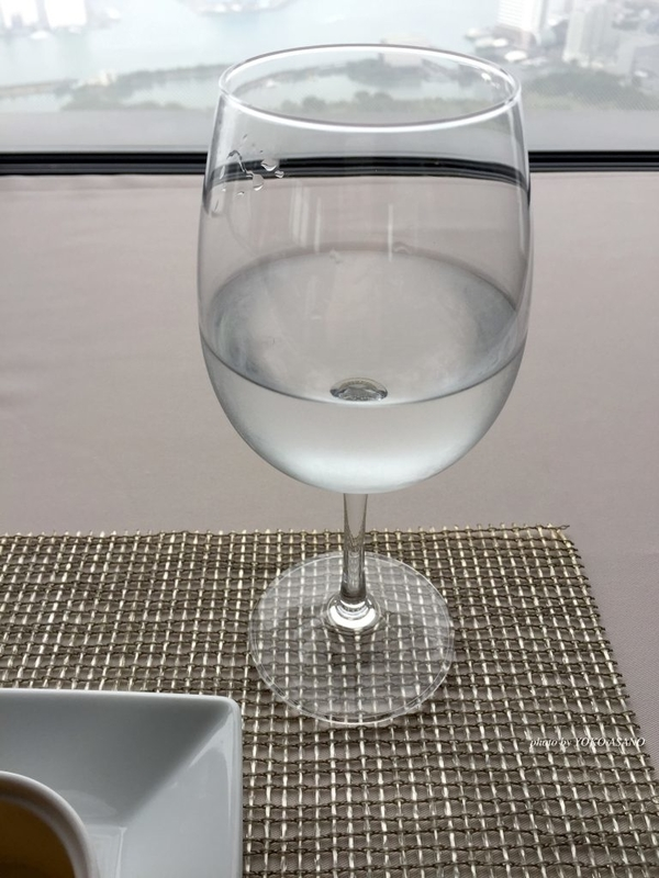 sorasio-水