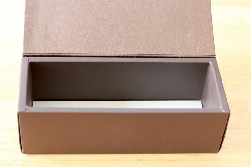 フードプロセッサー_クッキー箱