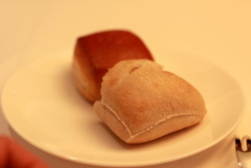 KEISUKE MATSUSHIMA パン