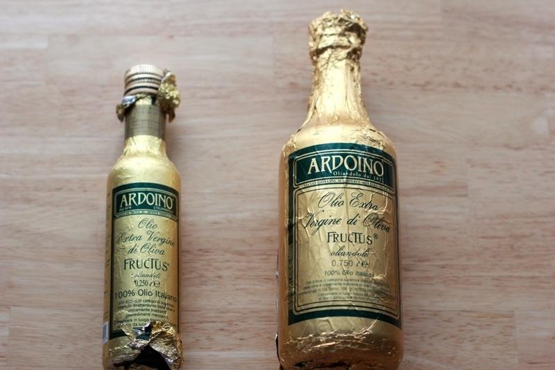 ARDOINO オリーブオイル