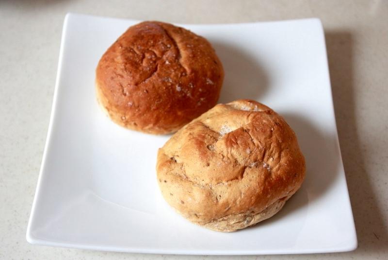 BASE BREAD(ベースブレッド) ベースパン