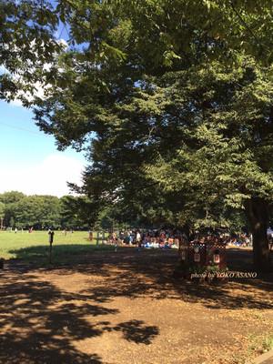 Park2_151124