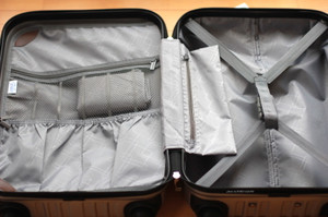 160611_suitcase5