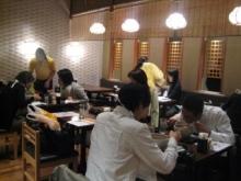 浅野陽子クッキングサロン-064