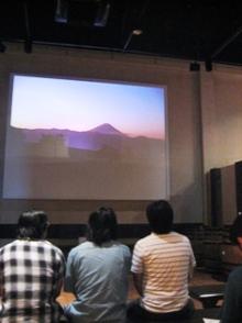 浅野陽子クッキングサロン-022