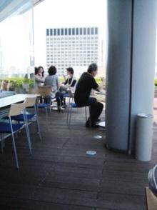 浅野陽子クッキングサロン-ha068