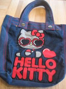 浅野陽子クッキングサロン-キティ