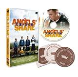 天使の分け前 [DVD]