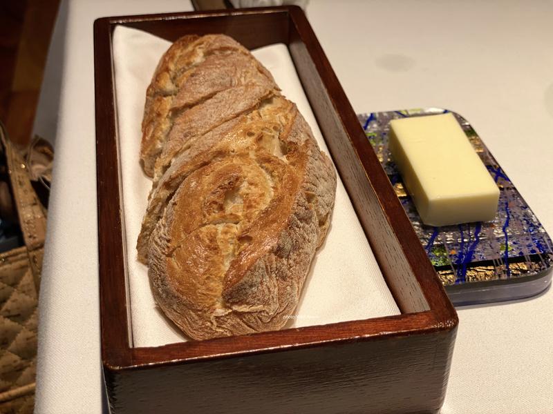 リューズのパンの画像