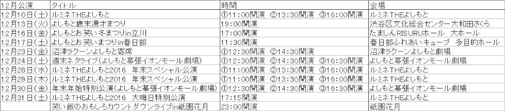 f:id:asano6ji:20161205193044j:image
