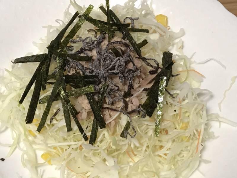 f:id:asanoha-manabiya:20200401150235j:plain
