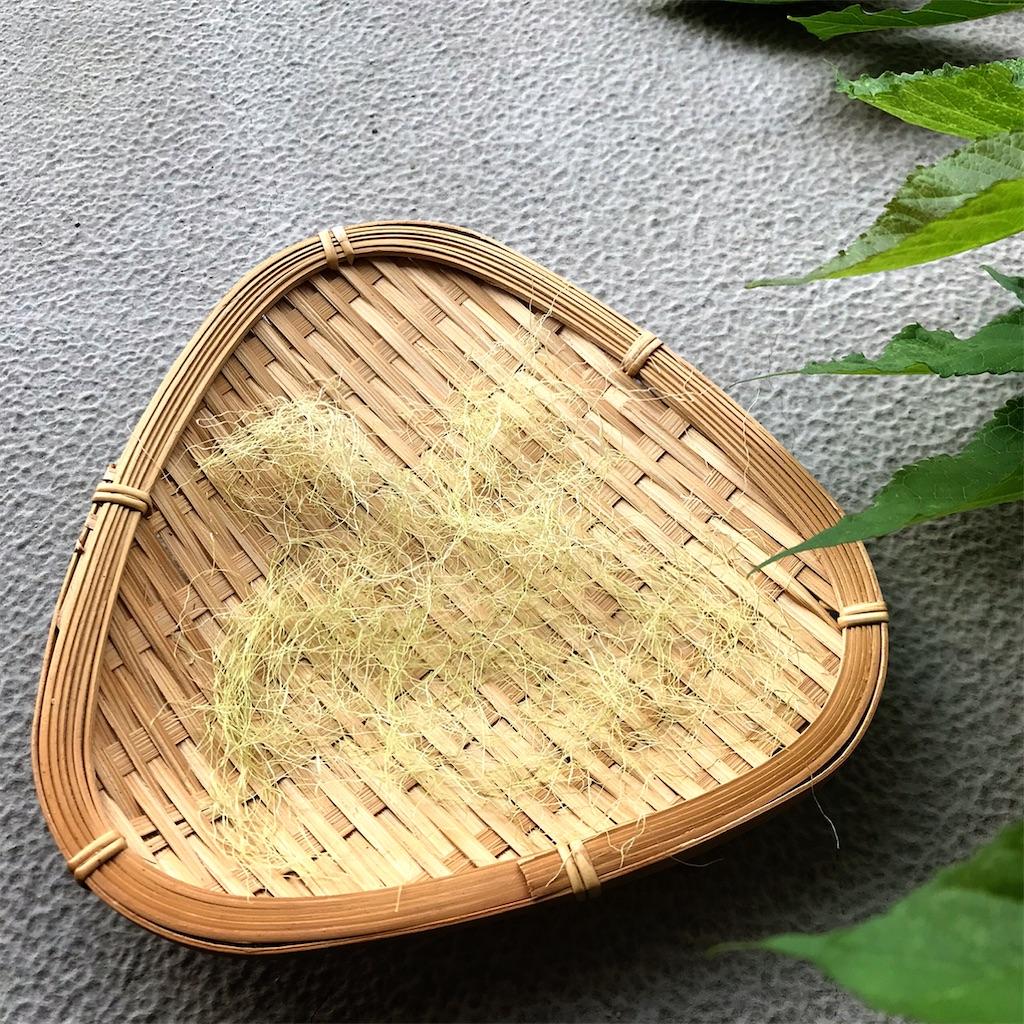 f:id:asanoha-manabiya:20200622192521j:image