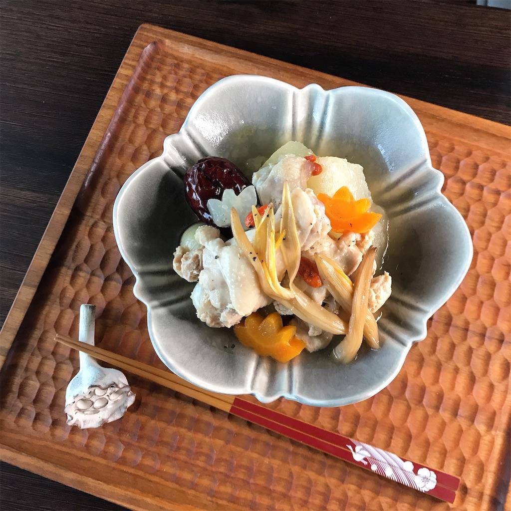 f:id:asanoha-manabiya:20200726225051j:image