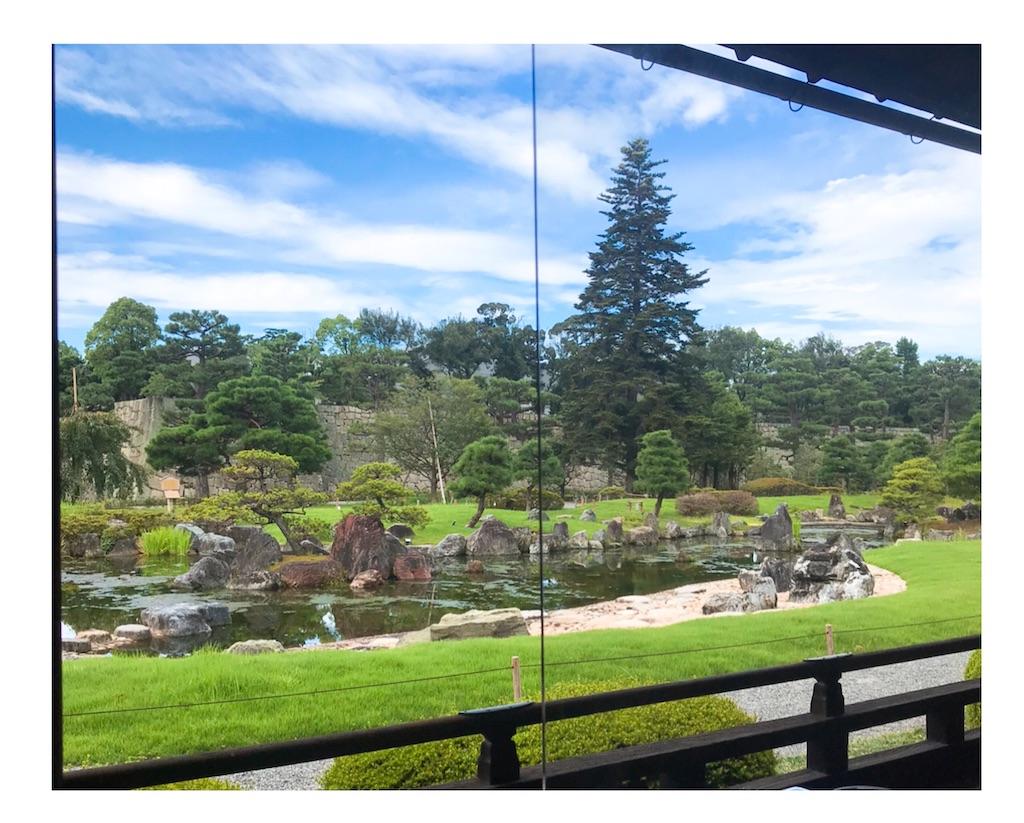 f:id:asanoha-manabiya:20200812101325j:image