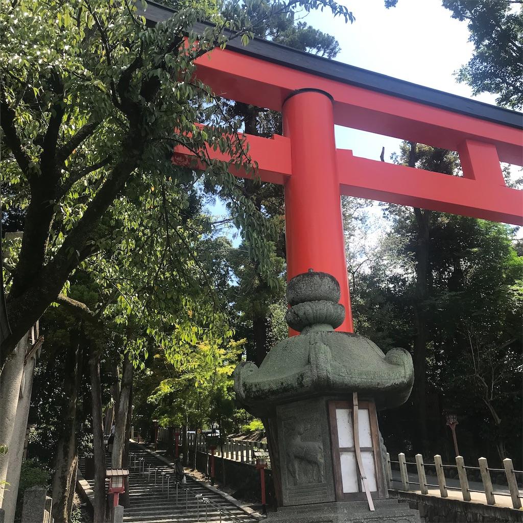 f:id:asanoha-manabiya:20200922203625j:image