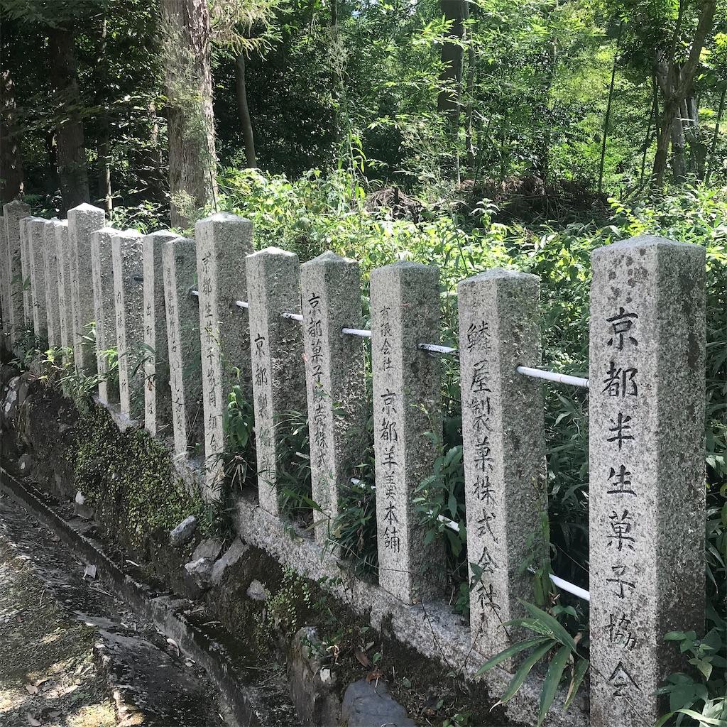 f:id:asanoha-manabiya:20200923101147j:image