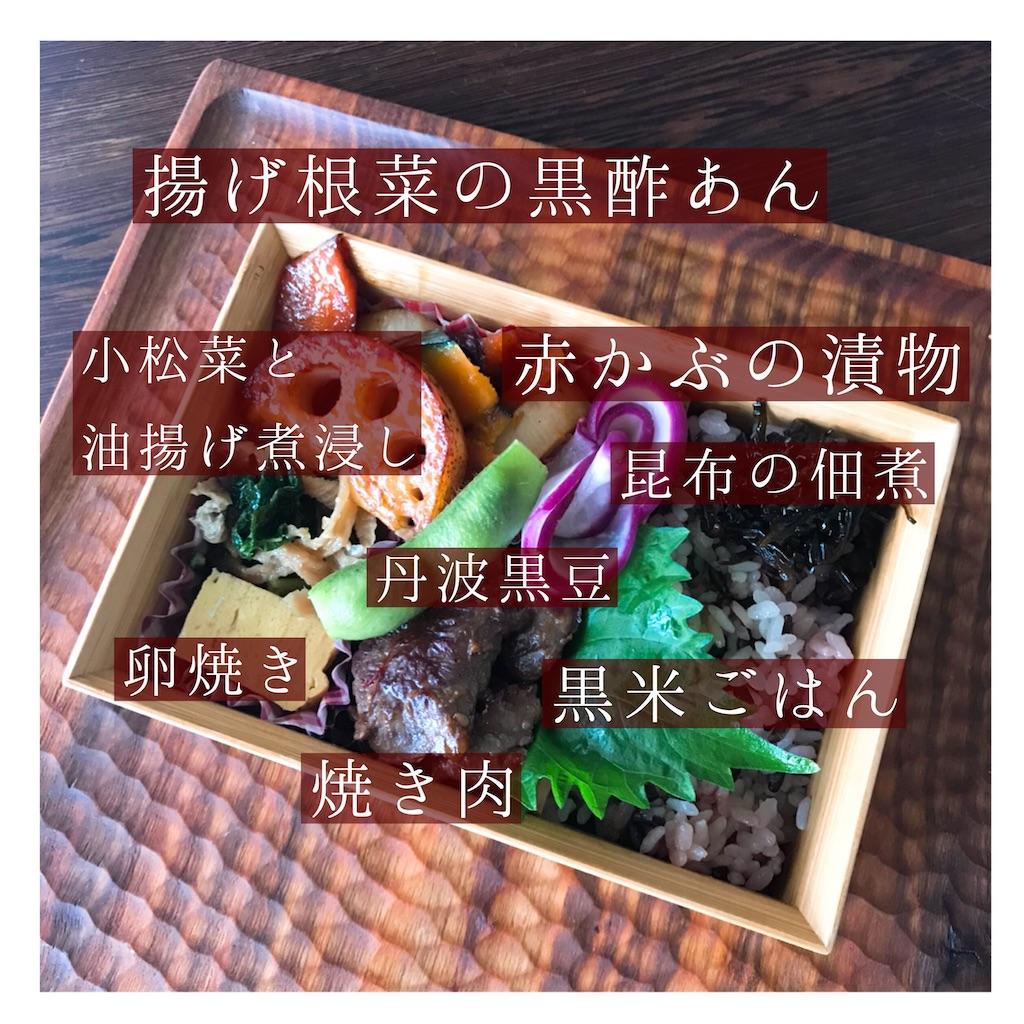 f:id:asanoha-manabiya:20201030212757j:image