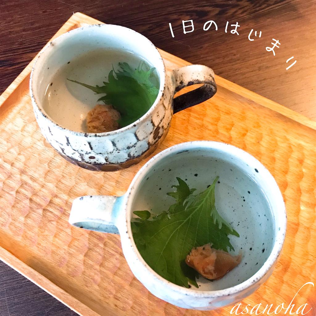 f:id:asanoha-manabiya:20201123100607p:image