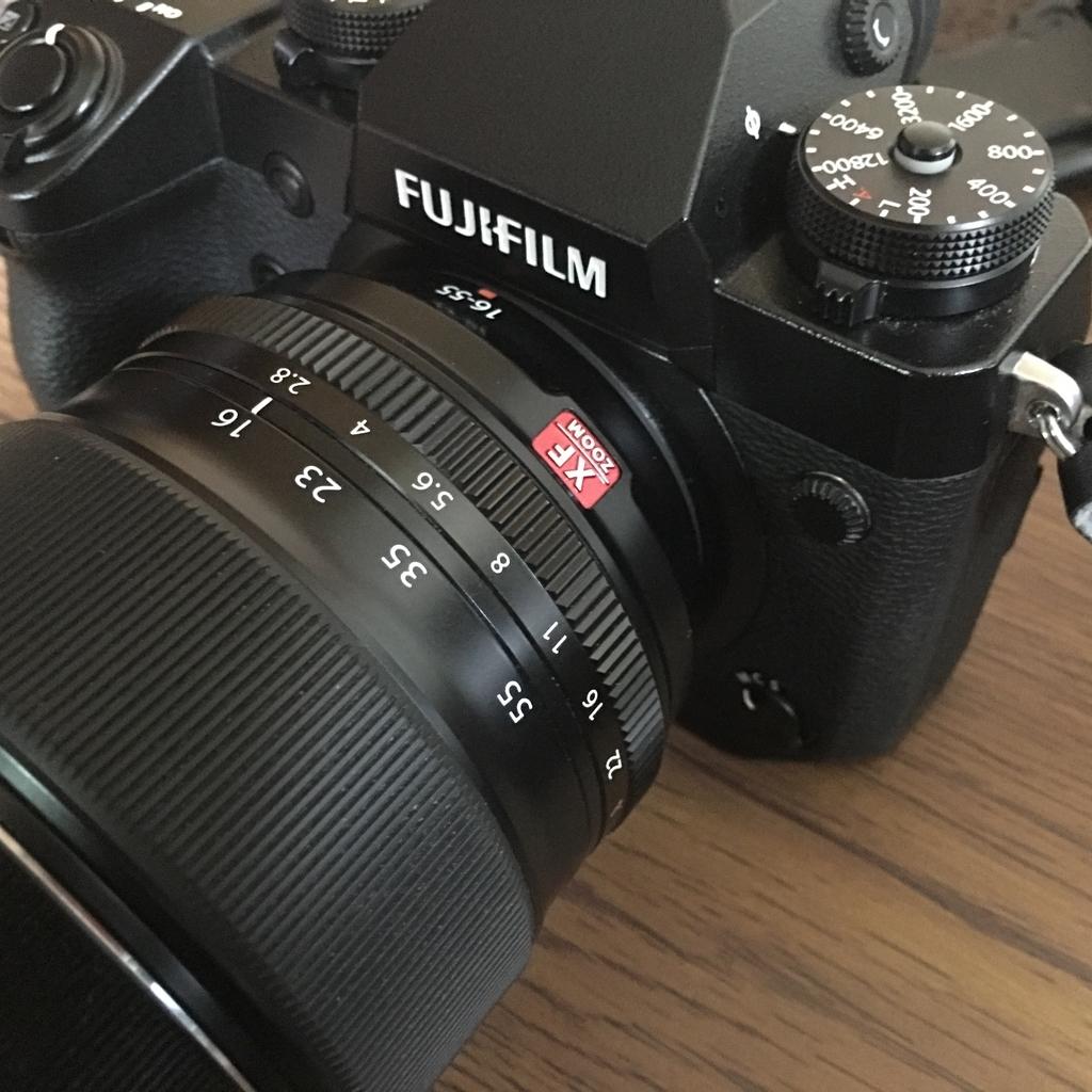 f:id:asanokawa:20180904135403j:plain