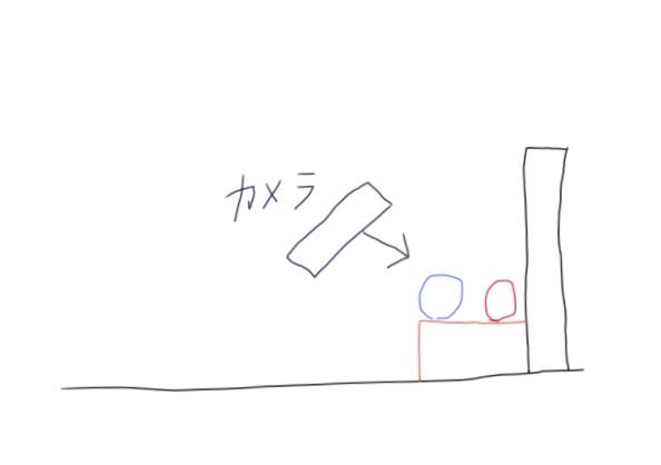 f:id:asanokawa:20180921164305j:plain
