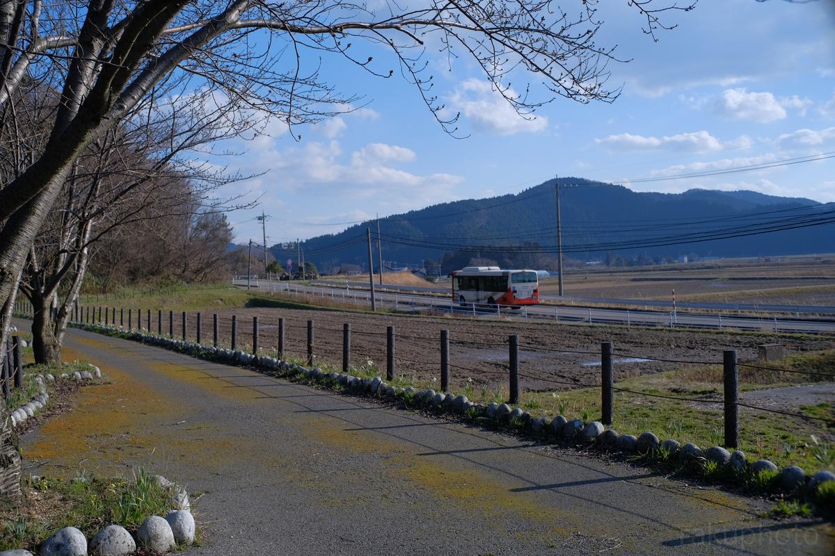 f:id:asanokawa:20190324173643j:plain