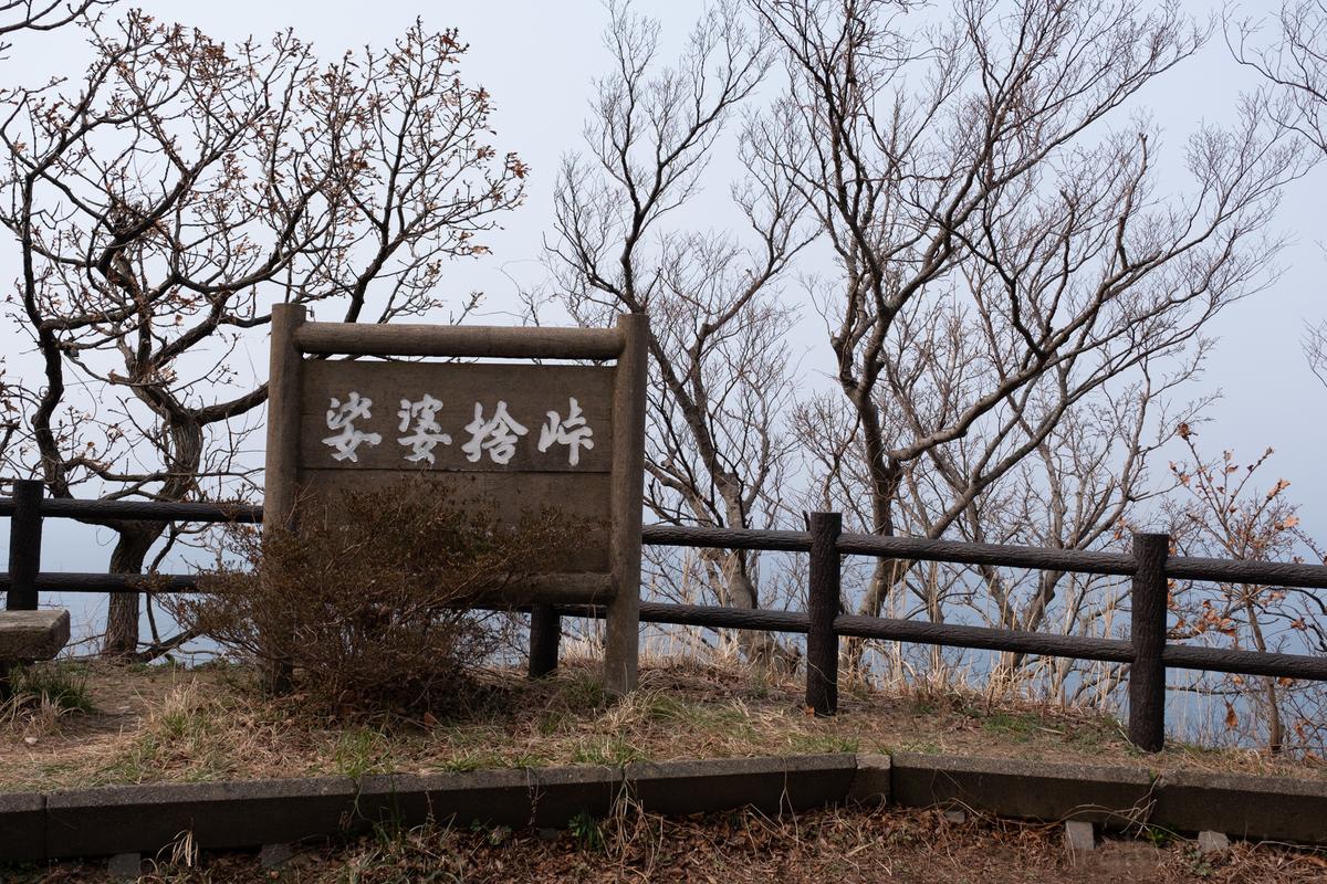 f:id:asanokawa:20190326184308j:plain