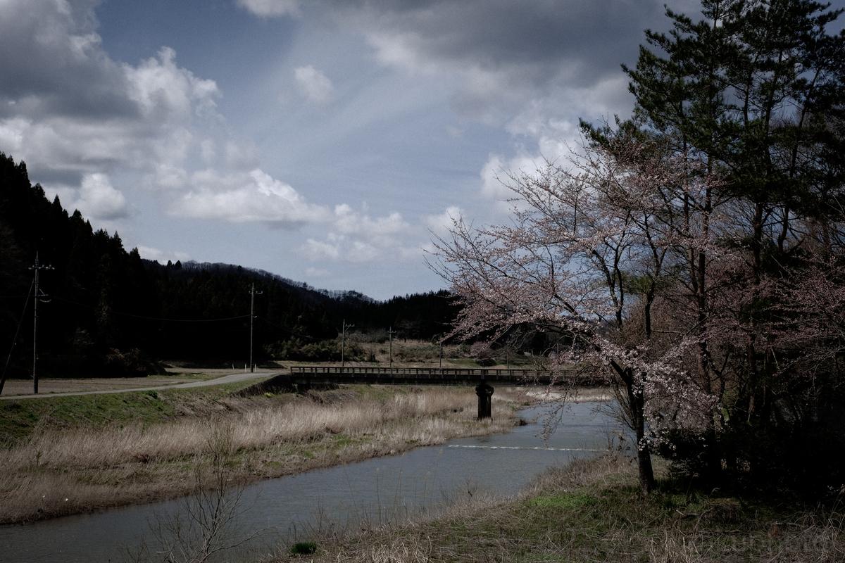 f:id:asanokawa:20190411151942j:plain
