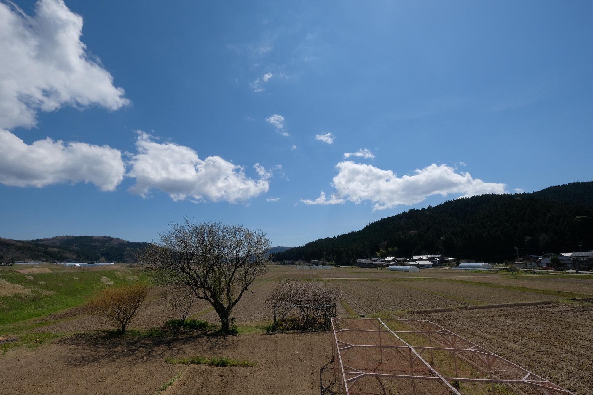 f:id:asanokawa:20190414201815j:plain