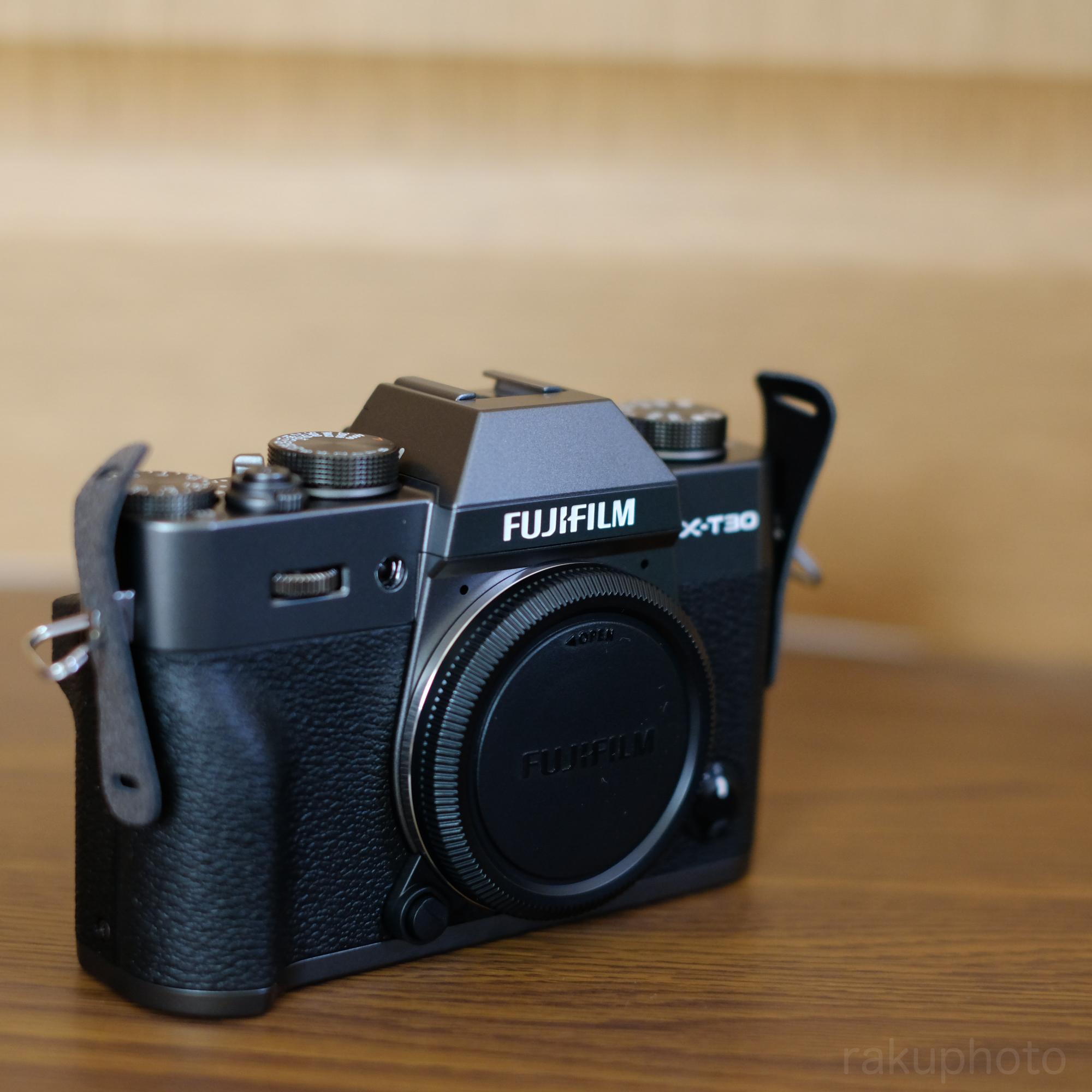 f:id:asanokawa:20190727183416j:plain