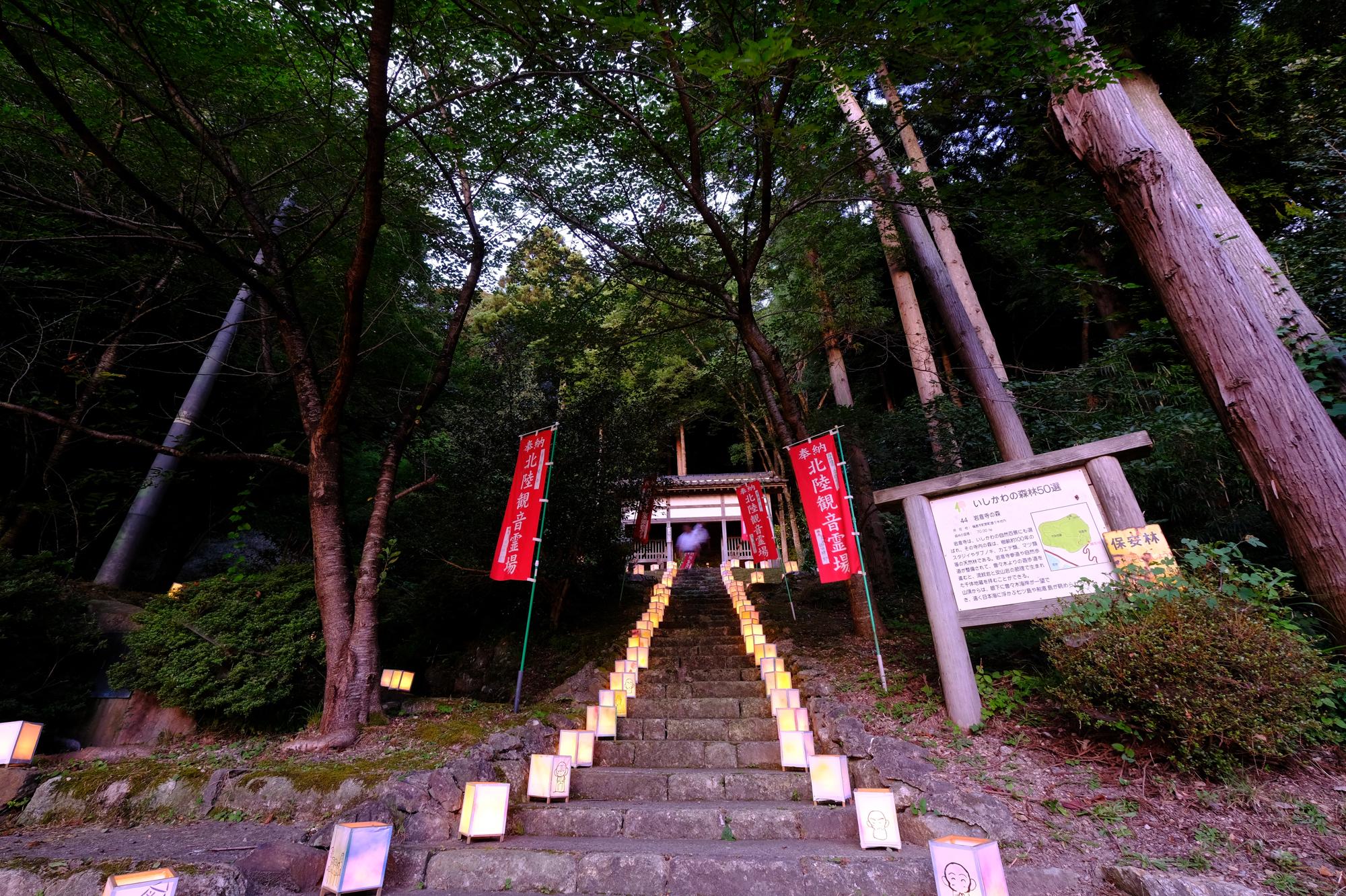 f:id:asanokawa:20190818171518j:plain