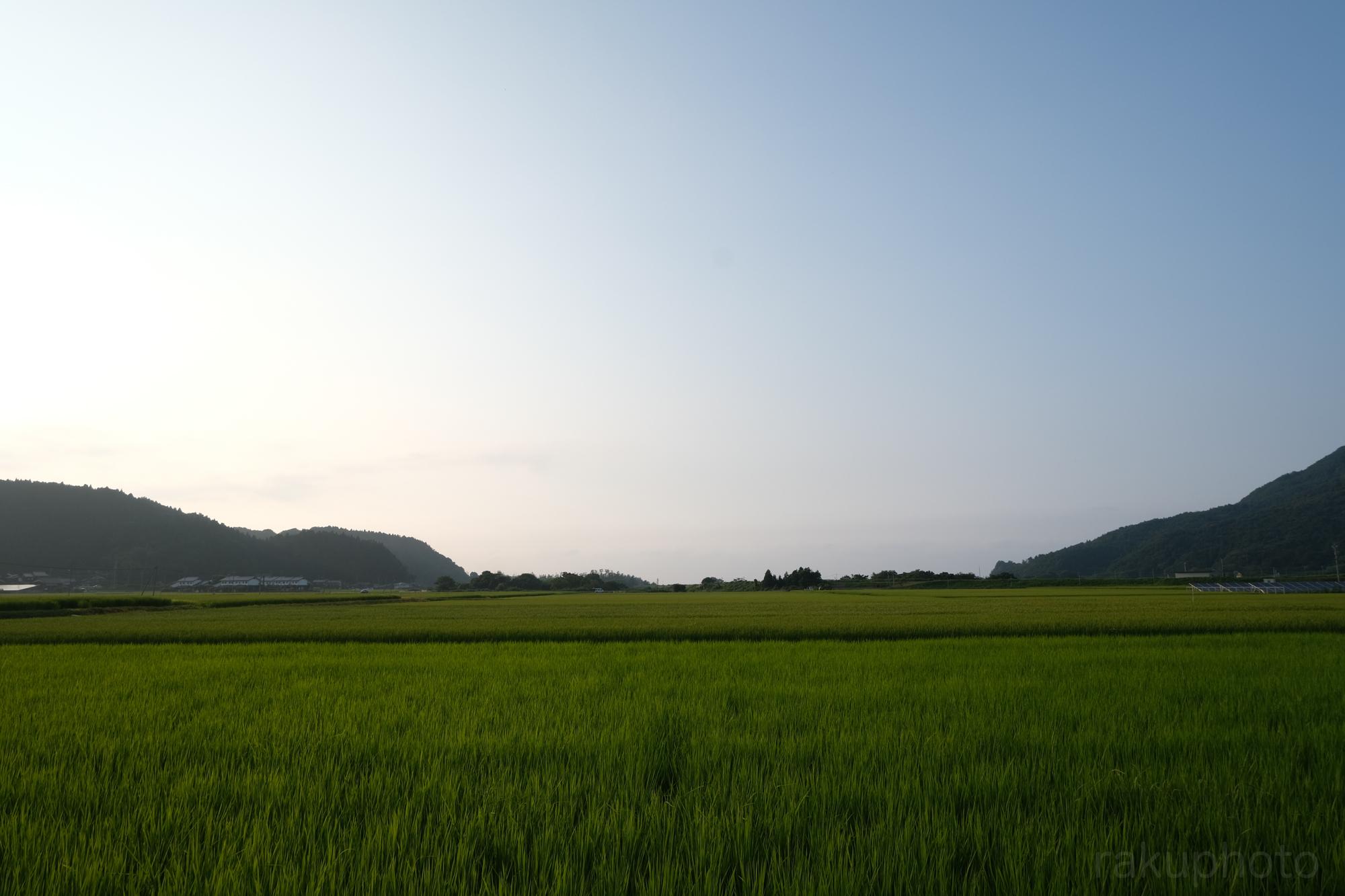 f:id:asanokawa:20190823170704j:plain