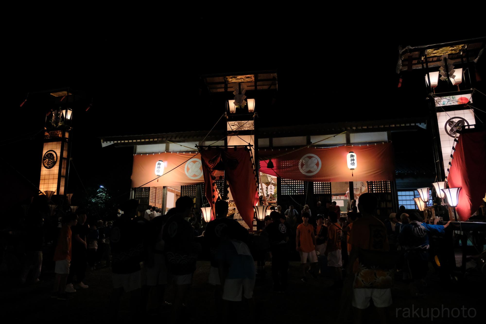 f:id:asanokawa:20190912174707j:plain