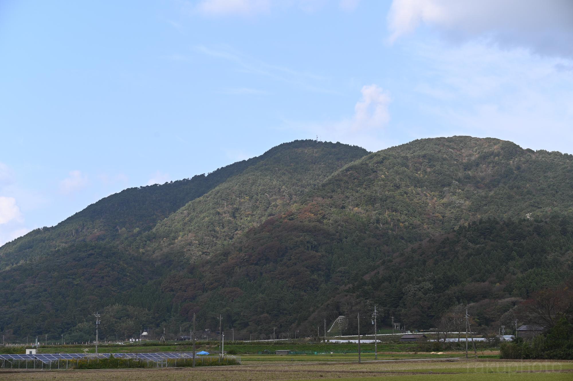 f:id:asanokawa:20191031173938j:plain