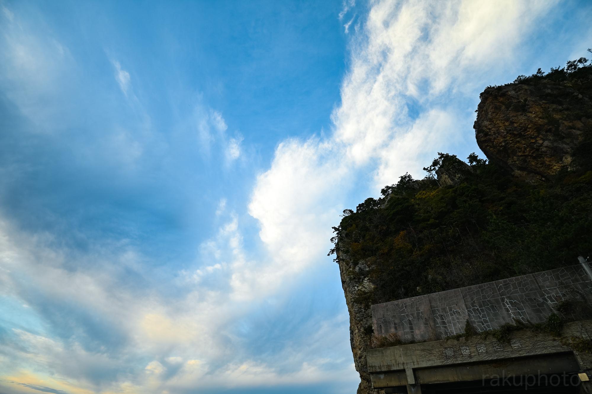 f:id:asanokawa:20191124171913j:plain