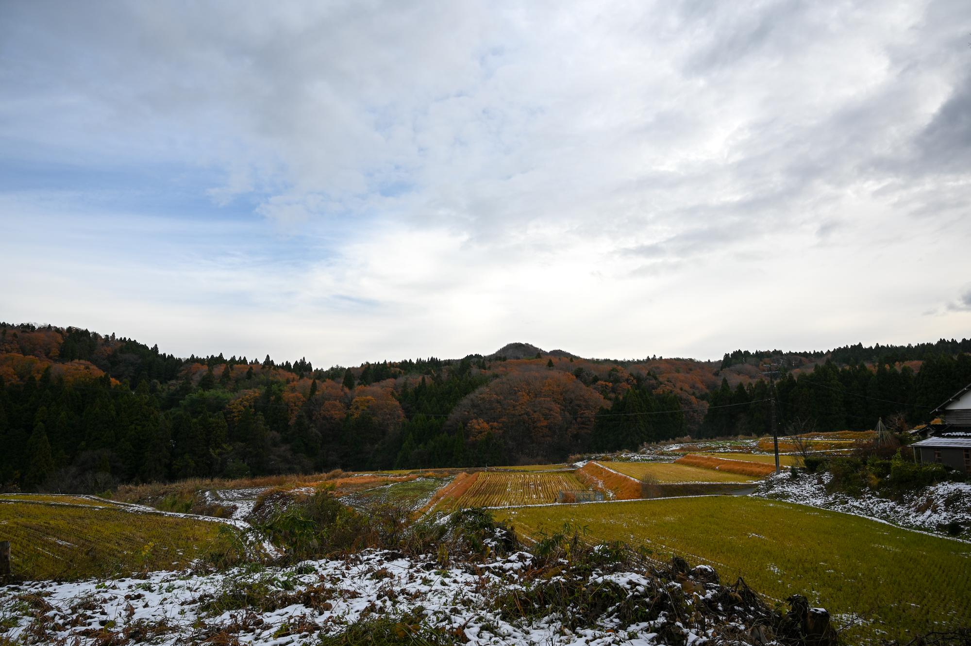 f:id:asanokawa:20191207172310j:plain