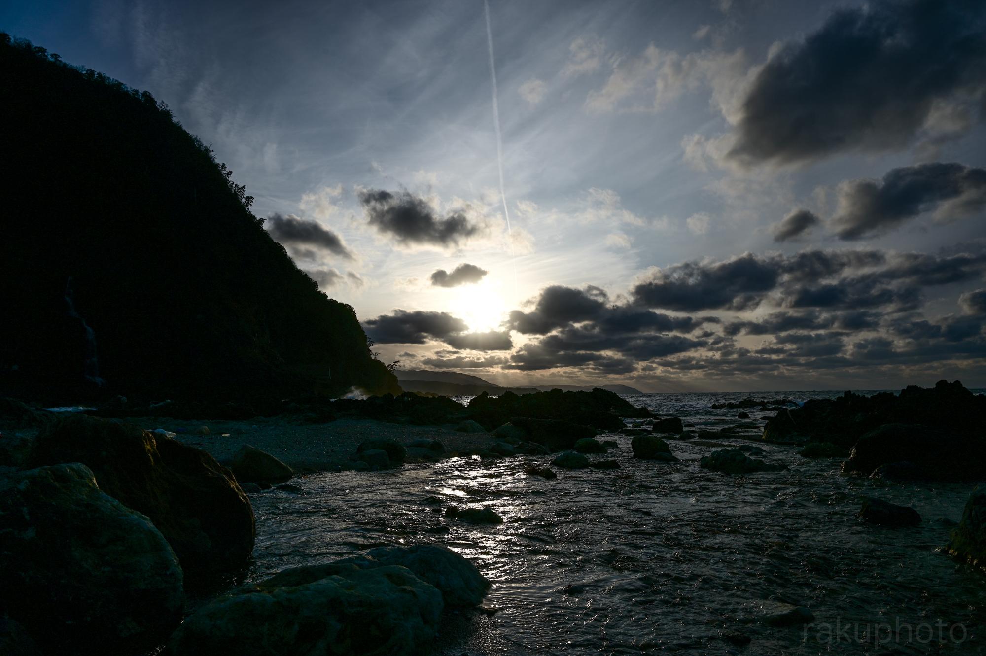 f:id:asanokawa:20200117171151j:plain