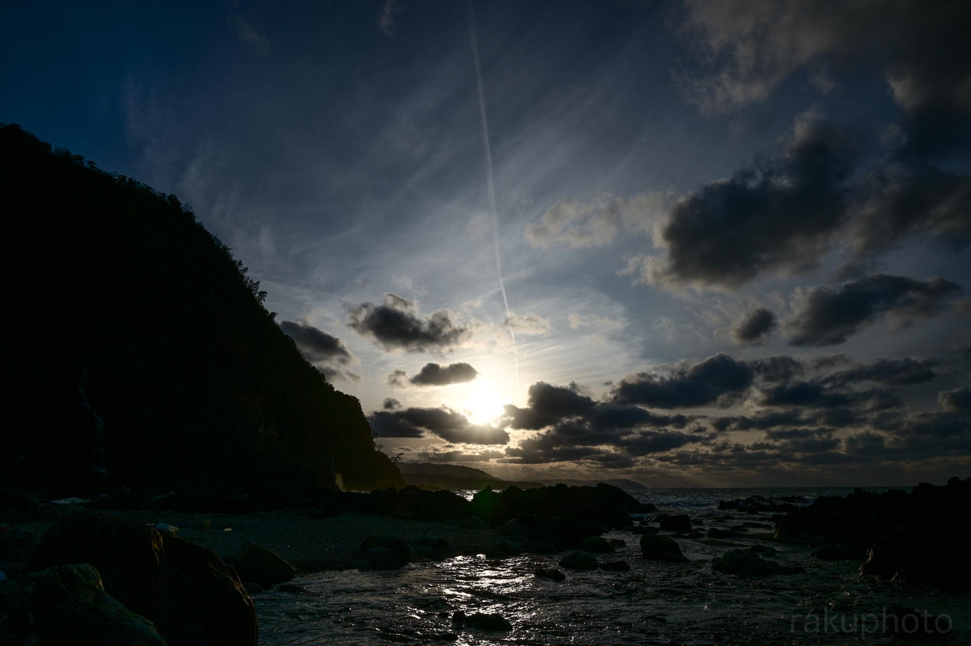 f:id:asanokawa:20200117171557j:plain