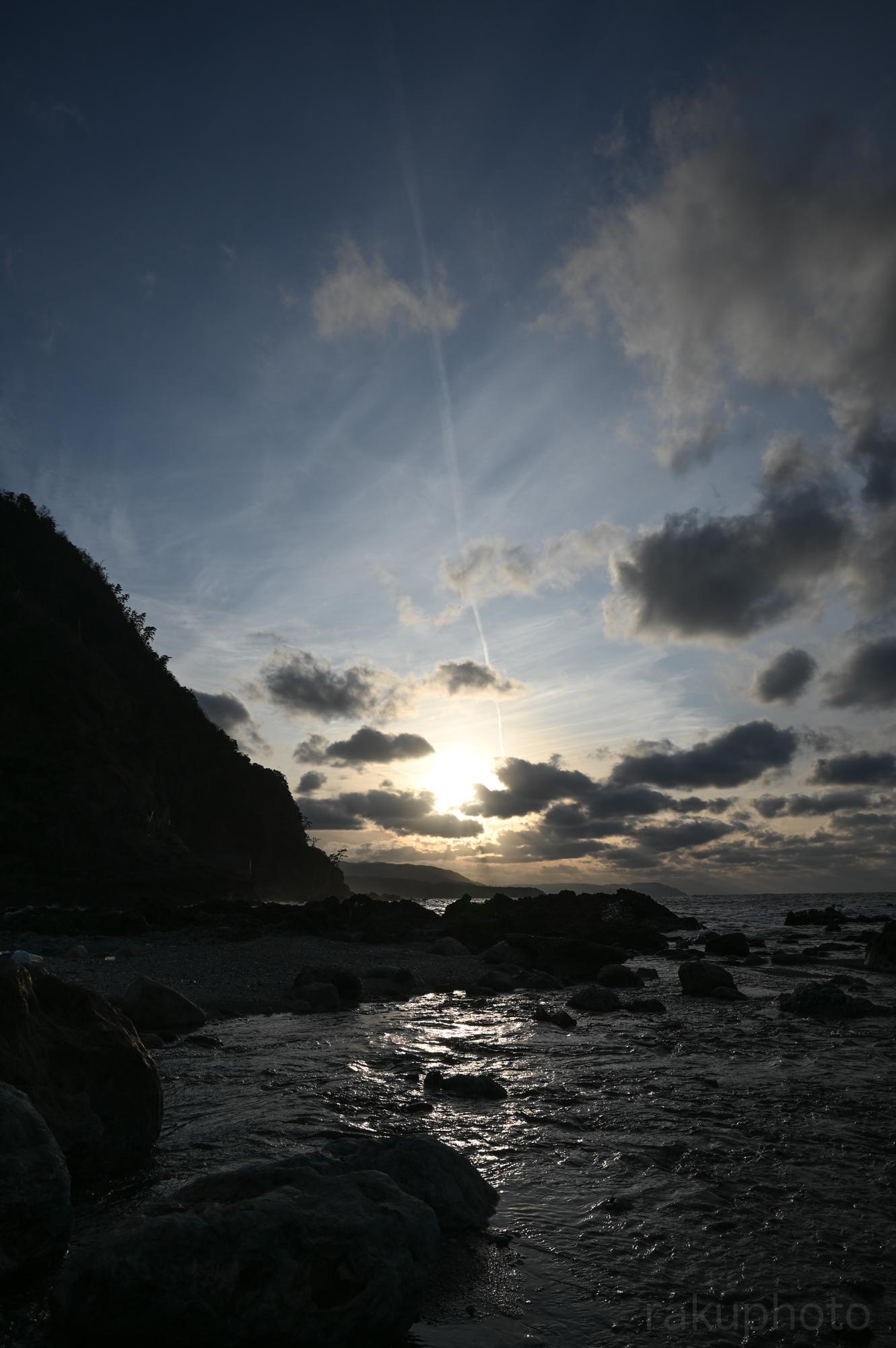 f:id:asanokawa:20200117171754j:plain