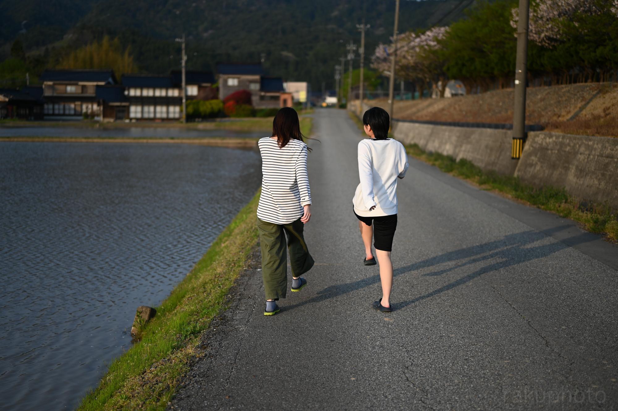 f:id:asanokawa:20200501185810j:plain