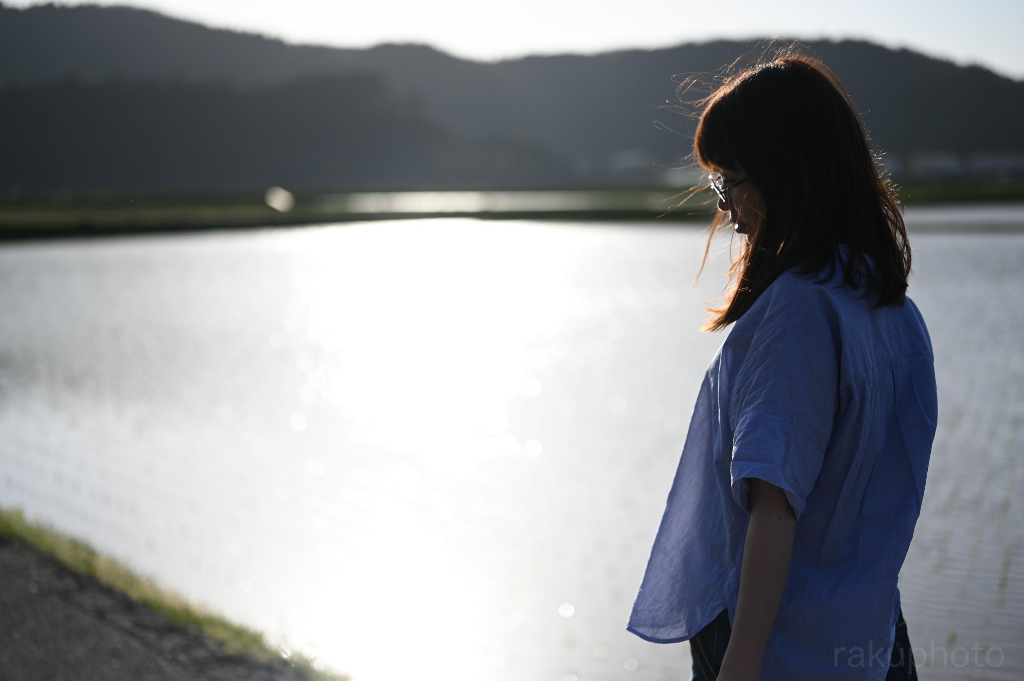 f:id:asanokawa:20200511191113j:plain