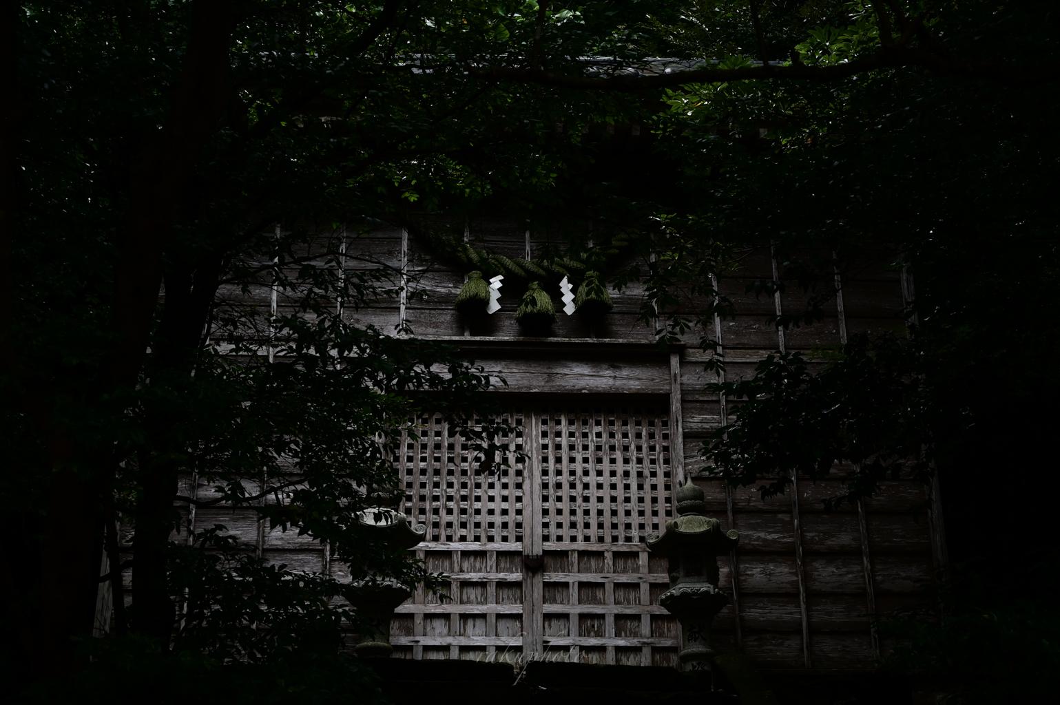 f:id:asanokawa:20200817184829j:plain