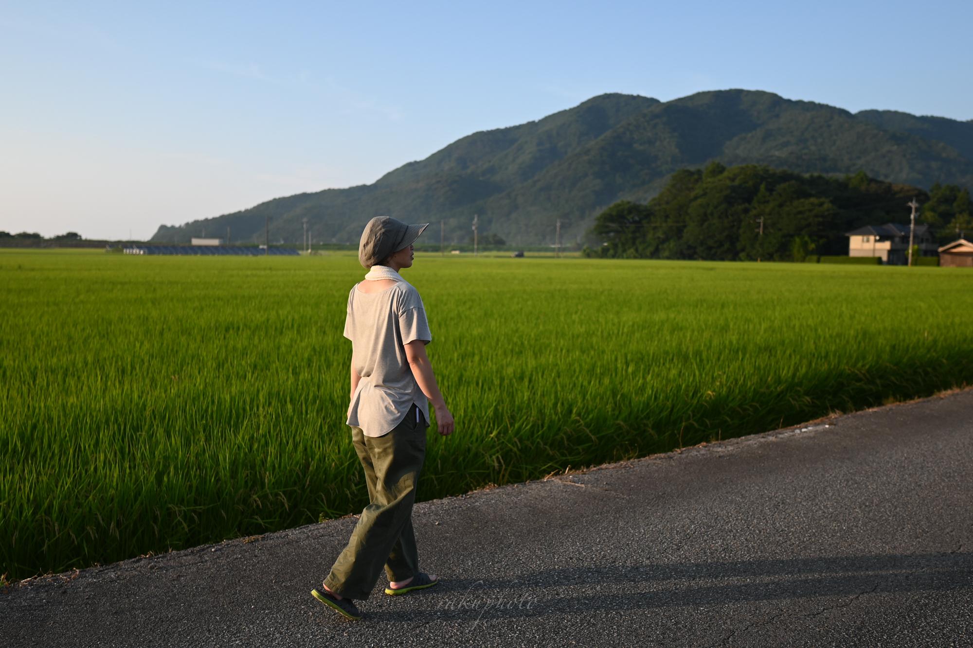 f:id:asanokawa:20200825182313j:plain