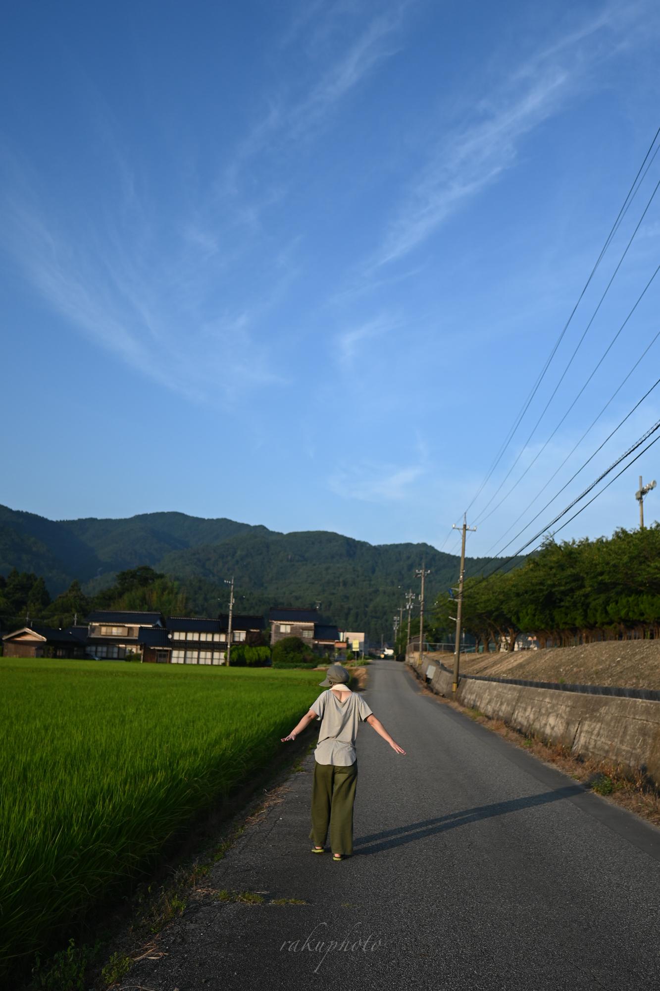 f:id:asanokawa:20200825182414j:plain